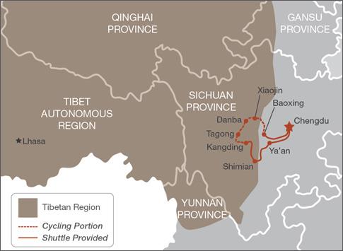 EYmap_ChinaTours_Cycling