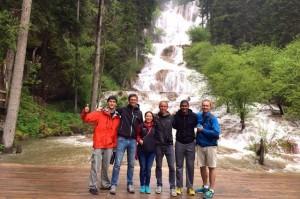 Active-Amdo-Tibet-Bamboo-Bike-Tour-5