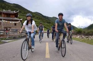 Active-Amdo-Tibet-Bamboo-Bike-Tour-6