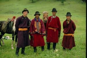 Copy of 6-Herders