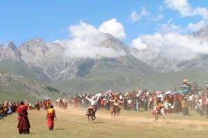tibet-photo-workshop-2
